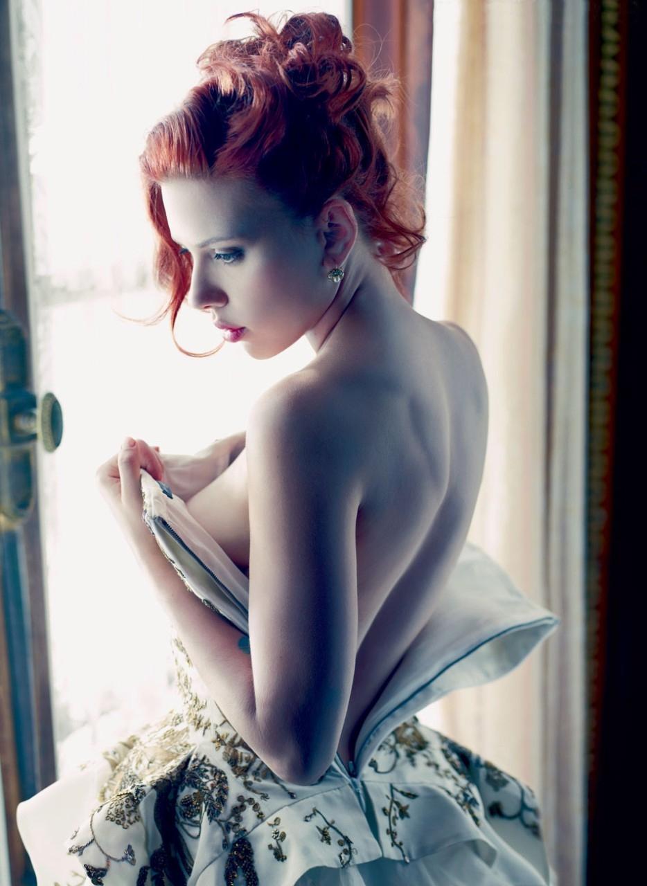 photography+erotic
