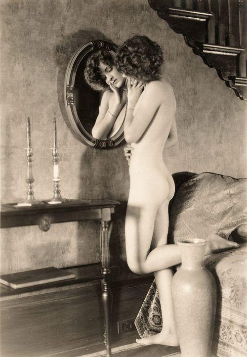 Vintage Erotic Galleries 55