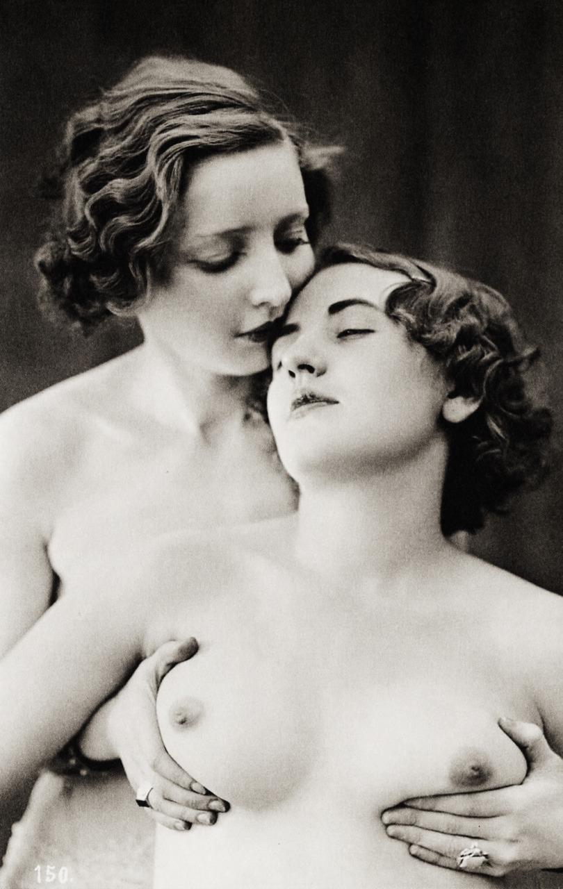 film erotici spagna free erotico