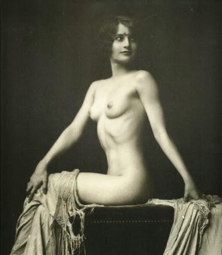 pretty irish girls naked